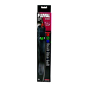"""Picture of Fluval """"E"""" Series Heaters Fluval E 300 watt heater 'OUT OF STOCK'"""