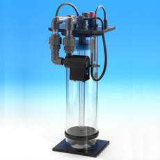 Picture of Deltec Calcium Reactor PF501 'INDENT ORDER ONLY'