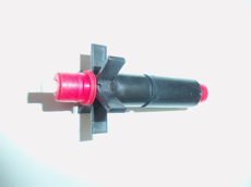 Picture of Deltec Impeller PF 501 / 509