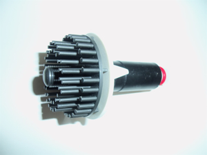 Picture of Deltec Needle Wheel Impellor DCS 1200