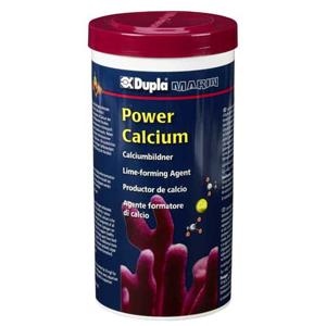 Picture of Calcium Power Dupla Marin