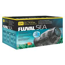 Picture of Fluval Sea CP1
