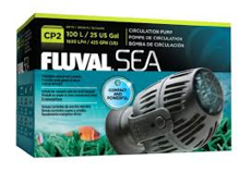 Picture of Fluval Sea CP2