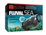 Picture of Fluval Sea CP3