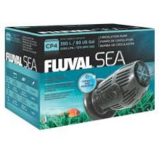 Picture of Fluval Sea CP4