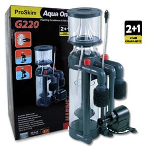 Picture of Aqua One ProSkim G220