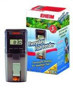 Picture of Eheim Automatic Fish Feeder