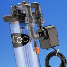Picture of Deltec Calcium Reactor PF509 'OUT OF STOCK'