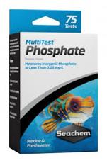 Picture of Seachem MultiTest Phosphate