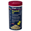 Picture of Biopellets NP Dupla Marin Biopellets NP Dupla Marin 1,000ml, 675g