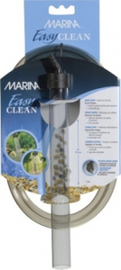 Picture of Marina Easy Clean