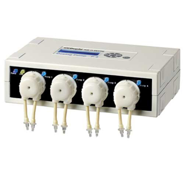 Picture for category Dosing Pumps