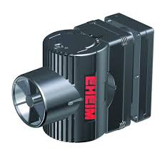 Picture of Eheim Stream ON+ 2000 'OUT OF STOCK'