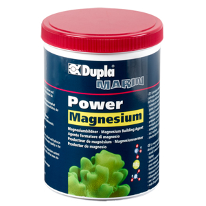 Picture of Magnesium Power Dupla Marin