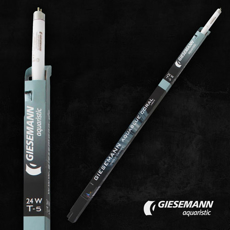 Picture of Giesemann Aquablue Coral (WHITE) Ultralife T5