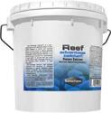 Picture of Reef Advantage Calcium Seachem Seachem Reef Advantage Calcium 4 Kilograms