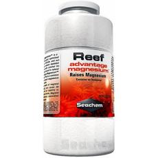 Picture of Reef Advantage Magnesium Seachem