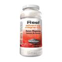 Picture of Reef Advantage Magnesium Seachem Seachem Reef Advantage Magnesium 600 grams