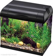 Picture of Aqua One 32 Eco Style