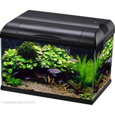 Picture of Aqua One 61 Eco Style