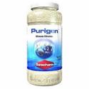 Picture of Purigen Seachem. Purigen Seachem 250 mls