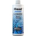 Picture of Reef Fusion 1 Seachem Reef Fusion 1 Seachem 500 ml
