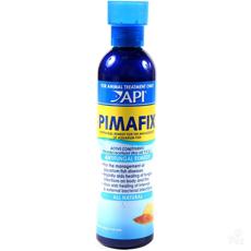 Picture of Pimafix API