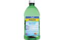 Picture of Pimafix API Pimafix API 1.89 liters