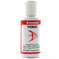 Picture of Tonic Wunder