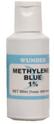 Picture of Methylene Blue 1% Wunder Methylene Blue 1% Wunder 50 ml