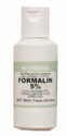 Picture of Formalin 5% Wunder Formalin 5% Wunder 1 liter
