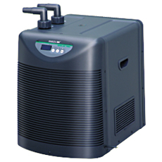 Picture of Chiller 1 HP Haliea
