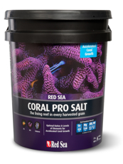 Picture of Red Sea Coral Pro
