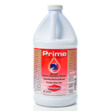 Picture of Seachem Prime Seachem Prime 2 liters
