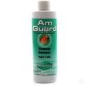 Picture of Amguard Seachem Amguard Seachem 250 ml