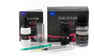 Picture of Nyos Calcium Reefer Test Kit