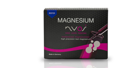 Picture of Nyos Magnesium Reefer