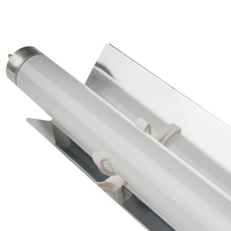 Picture of Juwel Reflector 1200mm