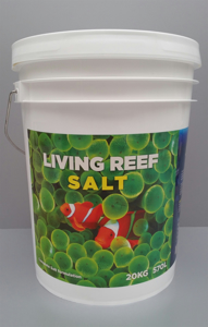 Picture of Living Reef Salt 20 kg