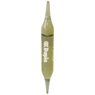 Picture of Bacter M Dupla Marin 20 ampoules 'OUT OF STOCK'