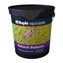 Picture of Dupla Marin Premium Reef Natural Balance Salt 20kg 'OUT OF STOCK'