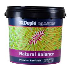 Picture of Dupla Marin Premium Reef Natural Balance Salt