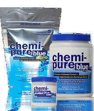 Picture of Chemi-pure Blue