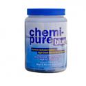 Picture of Chemi-pure Blue 312 grams