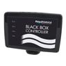 Picture of Aquatronica Black Box Deluxe Computer Kit
