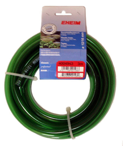 Picture of Eheim Plastic Hose 12/16mm, 3 Meter coil