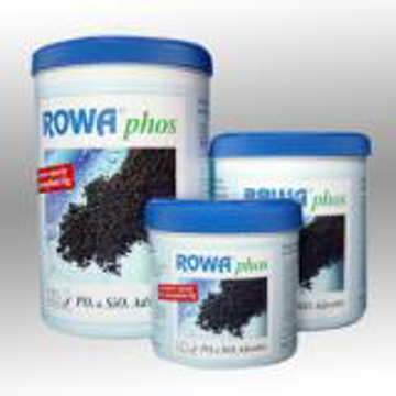 Picture for category Phosphate Removers