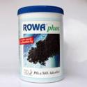 Picture of Rowaphos 1,000ml