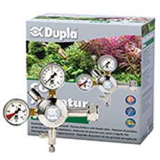 Picture of CO2 Regulator Pro Dupla