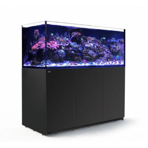 Picture of Red Sea Reefer XXL 750 Black SPECIAL PRE ORDER PRICE